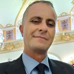 Docente: Bosco Fabio