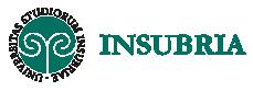 INSUBRIA - Università degli Studi dell'Insubria