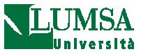 LUMSA - Libera Università Maria SS. Assunta